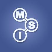 Msi LabMidr laboratory basic inventory