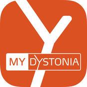 MyDystonia