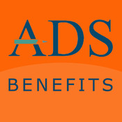 ADS Benefits