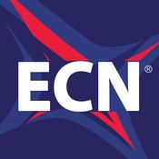 ECN Launcher