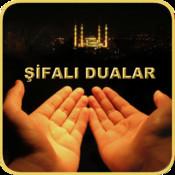Şifalı Dualar