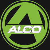 Alco Cleaners xp cleaner free
