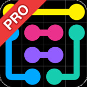 Flow Play PRO