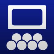 Tweet Us Lite display themes