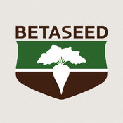 Betaseed Mobil