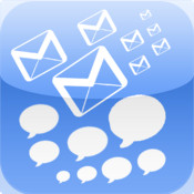 Group SMS&Mail