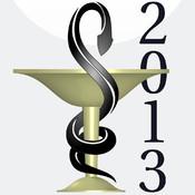 Médicaments 2013