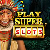 Amazon Slots HD amazon mobile