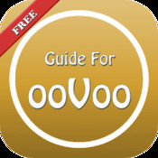 Guide for ooVoo