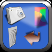 Ray Scanner Pro photomath pro scanner