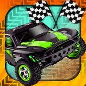 Truck Games Pro
