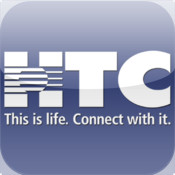 HTC Yellow Pages