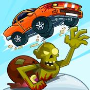 Zombie Road Trip zombie road trip