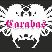 Discoteca Carabas