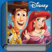Disney Storytime disney stories
