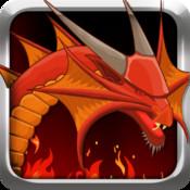 Dragon Quest Free