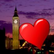 London Smart Date