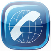 Power2Talk Dialer