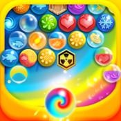 Puzzle Bubble Sea