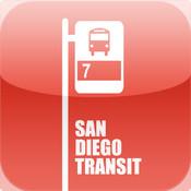 San Diego Transit