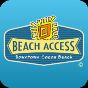 City Of Cocoa Beach cocoa touch static library
