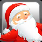 LIVE Santa Tracker free live mobile tracker