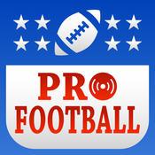 Pro Football Radio