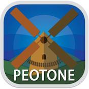Village of Peotone village