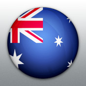 0600am Australia News