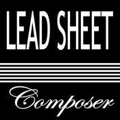 Lead Sheet Composer sheet