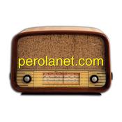 Rádio Perolanet WEB