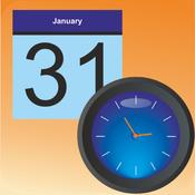 Time Tracker Keeper