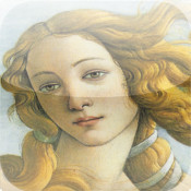 Botticelli Artworks