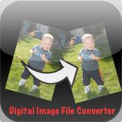 Image File Converter mts file converter