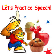 Let`s Practice Speech
