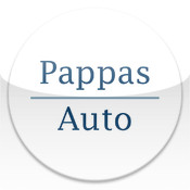 Pappas Auto Official