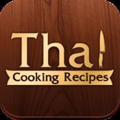 Thai Cooking Recipes san diego thai food