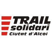 Trail Solidari Alcoi mariola
