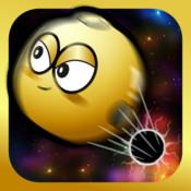 Bumperoid: Black Holes