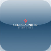 Georgia United Mobile