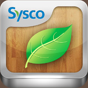 Sysco Counts for iPad