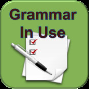English Grammar In Use!