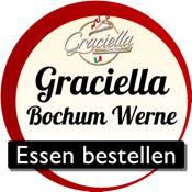 Graciella Bochum Werne