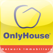 Onlyhouse Immobiliare