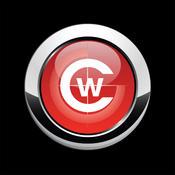 CardinaleWay Mazda - Mesa mazda top