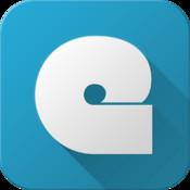Encore - your concert app