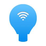 Home Control - Smart Home