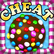 300+ Cheats for Candy Crush Saga candy crush saga