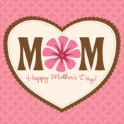 Adore Mothers Day Wishes