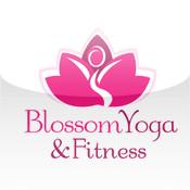 Blossom Yoga and Fitness